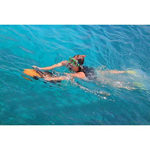 Unterwasser Scooter QTSR SeaScooter Seabob Bild 3*
