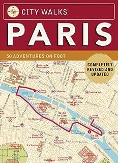 Best city walks cards Reviews