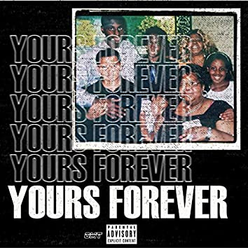 Yours, Forever