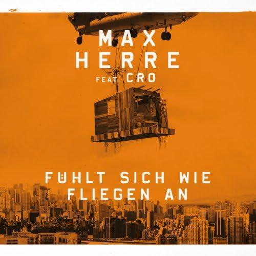 Max Herre feat. Cro