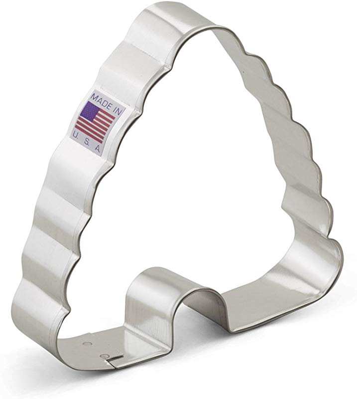Ann Clark Cookie Cutters Beehive Cookie Cutter 4