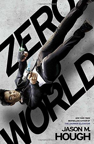 Image of Zero World