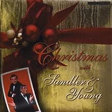 Christmas With Sandler & Young