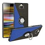 Cámara De Acción Azul duro caso//caja de Eva para wimius L2