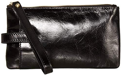 Hobo King Black One Size product image
