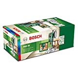 Zoom IMG-2 bosch home and garden 0603b07000