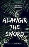 Alangir The Sword (English Edition)