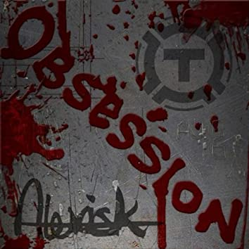Obsessions EP