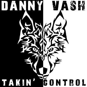 Takin' Control