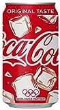コカ・コーラ 350ml缶×24本