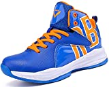 Outdoor Basketball Shoes Review and Comparison