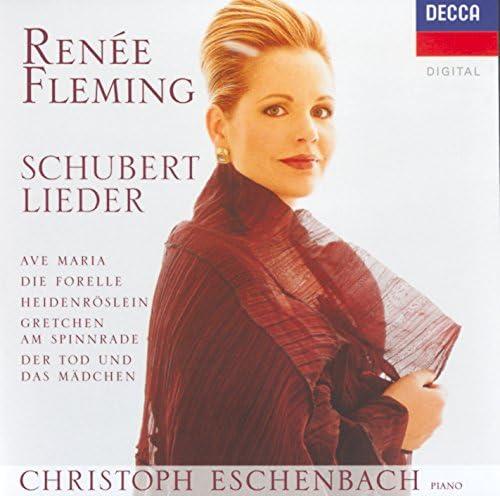 Renée Fleming & Christoph Eschenbach