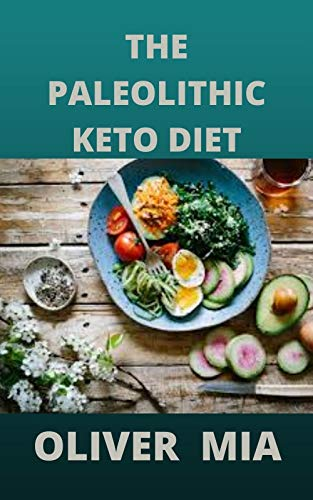 what is the paleolithic keto diet