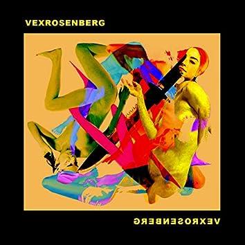 Vex Rosenberg