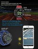 Zoom IMG-2 xhn smart watch cardiofrequenzimetro fitness