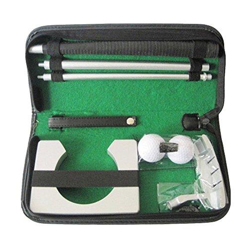 Futaba Indoor Golf Practice Kit