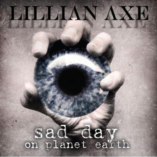Amazon.com: Cocoon (Instrumental): Lillian Axe: MP3 Downloads