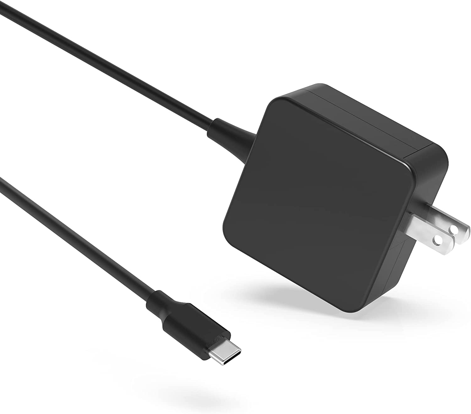 45W AC Adapter Charger Fit Large discharge sale for c330 Lenovo Chromebook Discount is also underway 100e 300e