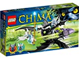 LEGO Chima 70128 Braptor's Wing Striker