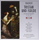 Tristan und Isolde (3cd-Set)