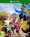 World To The West Xbox1- Xbox One