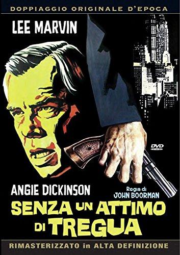 Senza Un Attimo Di Tregua (1967)
