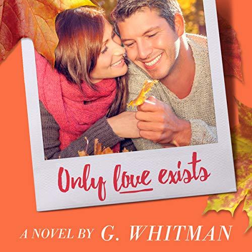 Only Love Exists Titelbild
