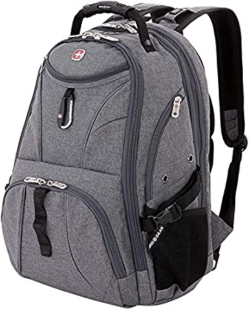 Best Business Laptop Backpack For Air Travel