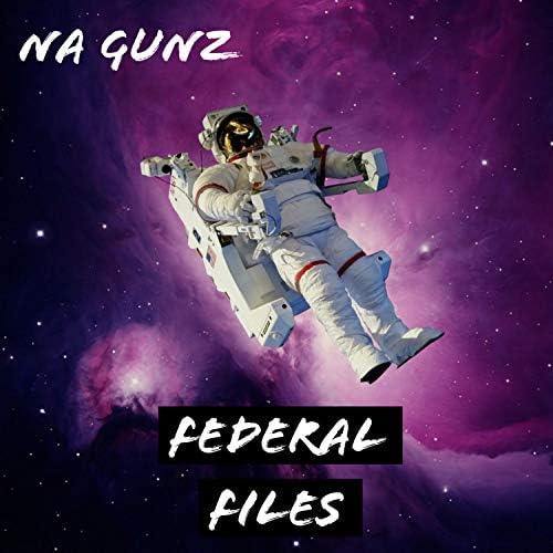 NaGunz