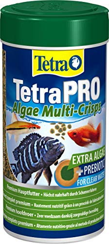 Tetra - 139015 - TetraPro Algae - 250 ml