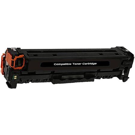 Canon用 キャノン用 CRG-418 CRG-418BLK 増量 (1パック ブラック) 互換トナーカートリッジ 対応機種:Canon MF8330Cdn/ MF8340Cdn /MF8350Cdn /MF8380Cdw /MF8570Cdw /MF722Cdw/MF726Cdw /MF727cdw /LBP7200cn /LBP7200c /LBP7200 /LBP7600C /LBP7660C