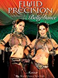 Fluid Precision: Contemporary Tribal Bellydance (All Regions)(NTSC)