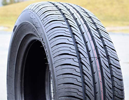 Fullway PC368 All-Season Performance Radial Tire-205/65R15 94H