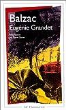 Eugénie, Grandet - Flammarion - 04/01/1999