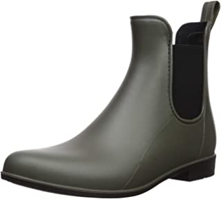 Best green chelsea boots Reviews
