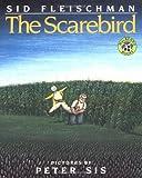The Scarebird
