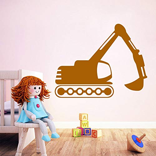 Pak voor kinderdagverblijf Kinderkamer Jongens kamer 28.8x22.9 inch