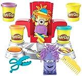 Play-Doh - Plastilina Despicable Me (B0495EU40)