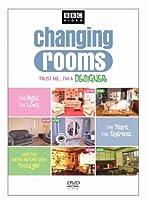 Changing Rooms: Trust Me I'm a Designer [DVD]