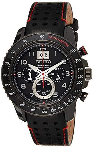 SEIKO SPC141P1