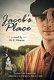 Jacob's Place