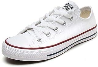 Tênis All-Star Converse Branco 36