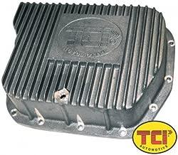 TCI 128001 Transmission Pan