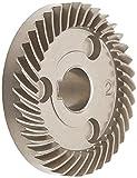 Makita 227505-7 37 engranaje biselado en espiral...