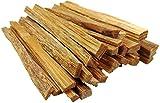 mumba® 1 kg barbacoa y chimenea astillas de pino - orgánicas y 100% natural - brennen muy rápidamente - casi ilimitado - libre