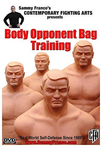 Bolsa Karate  marca