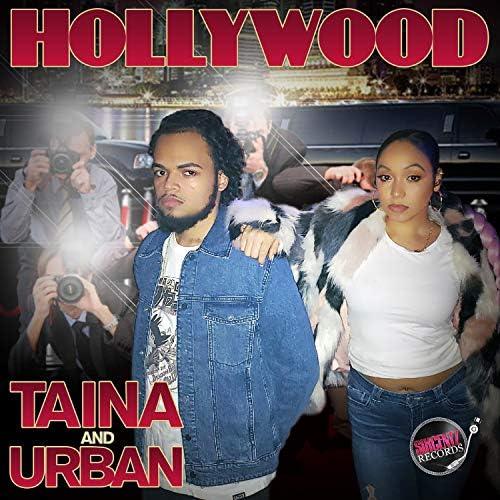 Taina & Urban