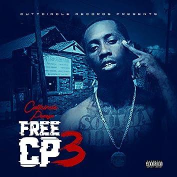 Free Cp3