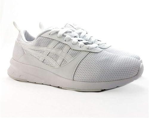 ASICS H7g1n 0101, Chaussures de Fitness Mixte Mixte Mixte Adulte 068