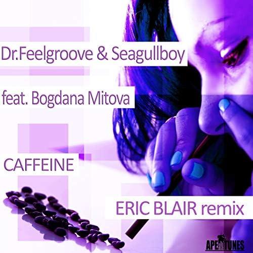 Dr.Feelgroove, Seagullboy feat. Bogdana Mitova